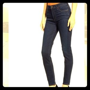 COH Citizens Of Humanity Rocket Skinny Jeans 30